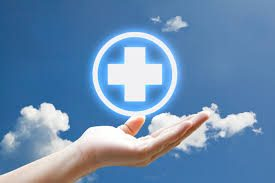 Healthcare & Pharma